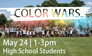 color-wars