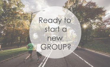new-group