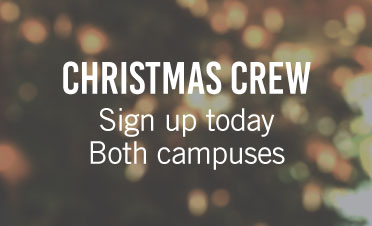 christmas-crew-sign-up