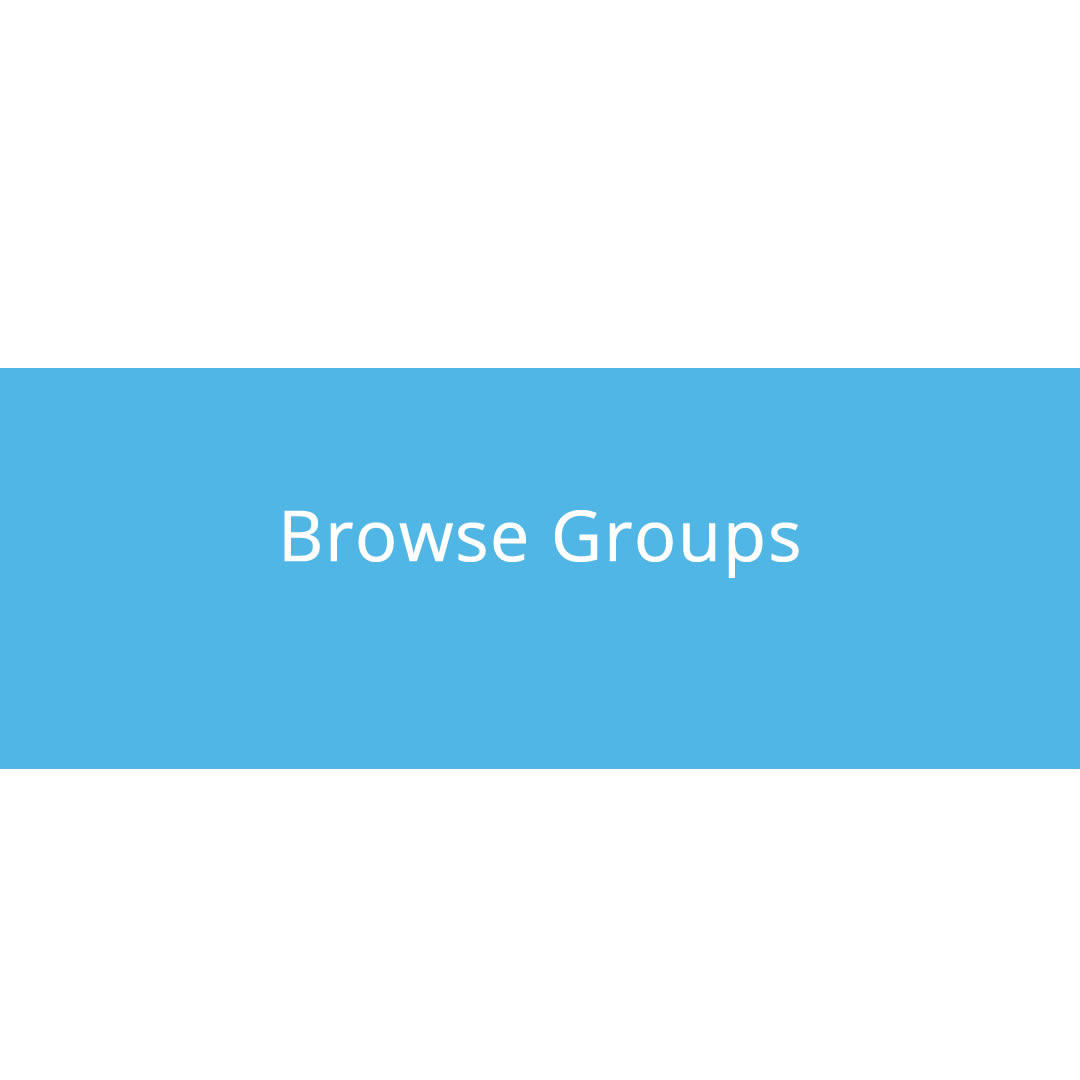 Browse Groups